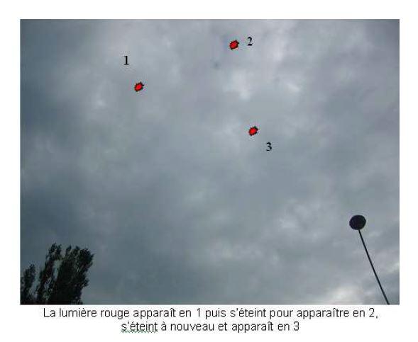 2013: le 23/05 à 23h00 - Un phénomène ovni troublant - Fontoy - Moselle (dép.57) - Page 3 Cas_de10
