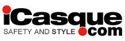 Boutique en ligne de casques et d'accessoires  (icasque.com) Logo-i10