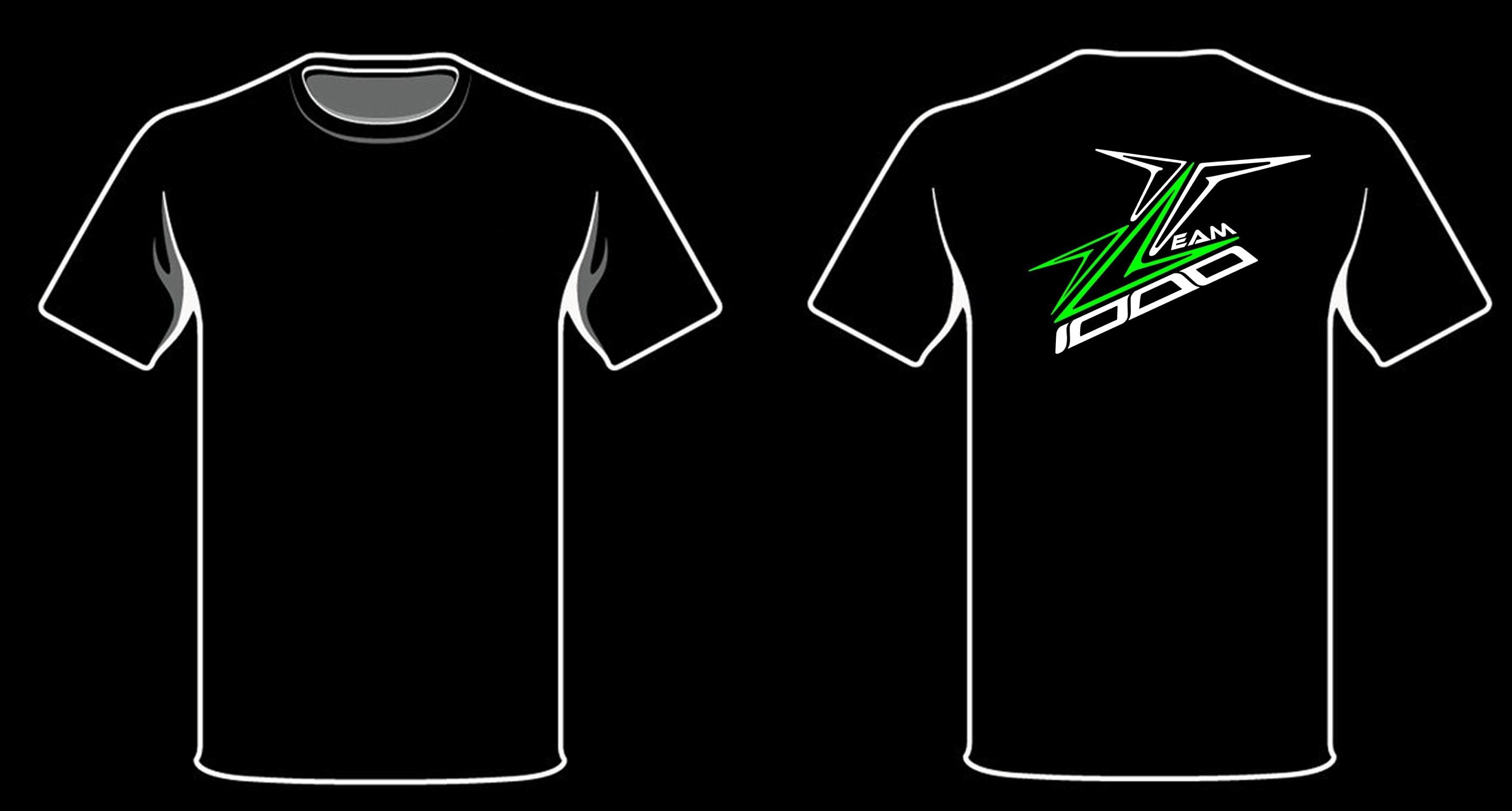 Propo pour nouveaux t-shirts Photo_16