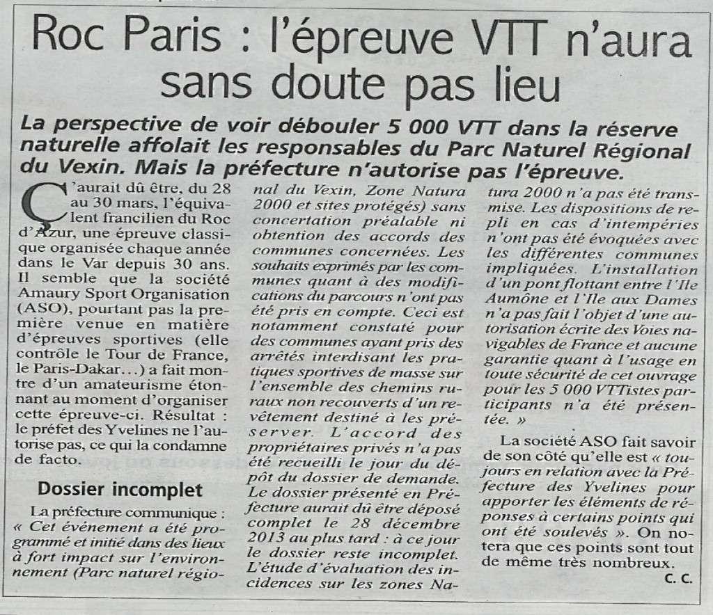 [28 mars au 30 mars 2014] Roc paris ANNULÉ  - Page 3 Rocpar11