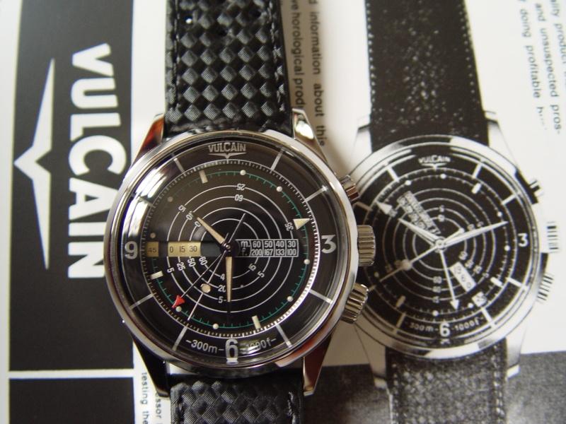 Votre montre du jour - Page 4 Dsc03233