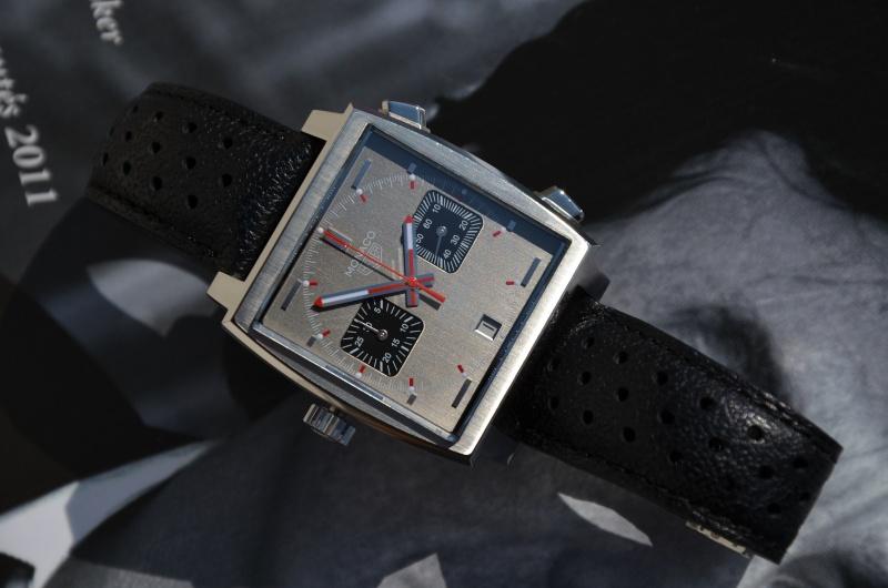 Votre montre du jour - Page 3 Dsc_0019