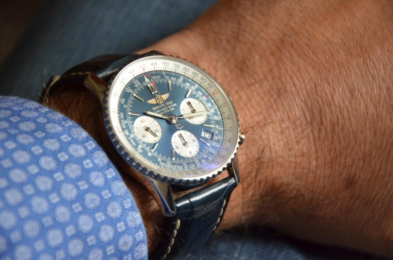 Votre montre du jour - Page 6 Dsc_0719