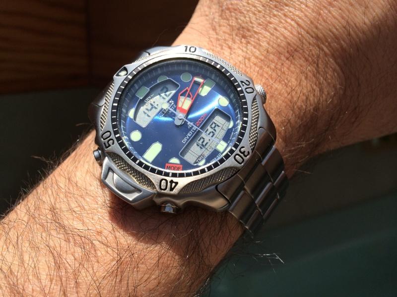 CITIZEN Aqualand 1 Diver's 200 JP2000-08E - Page 3 Image87