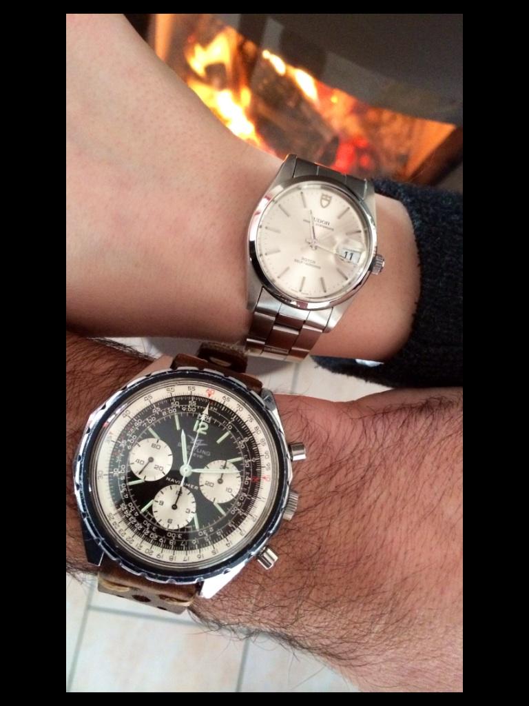 Votre montre du jour - Page 2 Image92