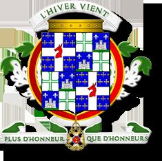[Conseil Ducal]Démission Louisnapoleon - 24h00 Blason11
