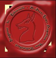 [Conseil Ducal]Démission Louisnapoleon - 24h00 Rouge10