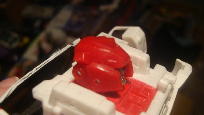 Masterpiece G1 - KO/Bootleg/Knockoff Transformers - Nouveautés, Questions, Réponses Dsc09110