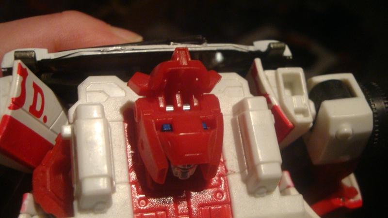 Masterpiece G1 - KO/Bootleg/Knockoff Transformers - Nouveautés, Questions, Réponses Dsc09111