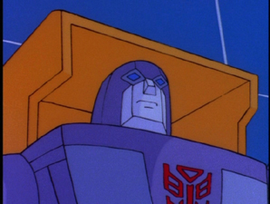 [X-Transbots] Produit Tiers - Minibots MP - Gamme MM Huffer11