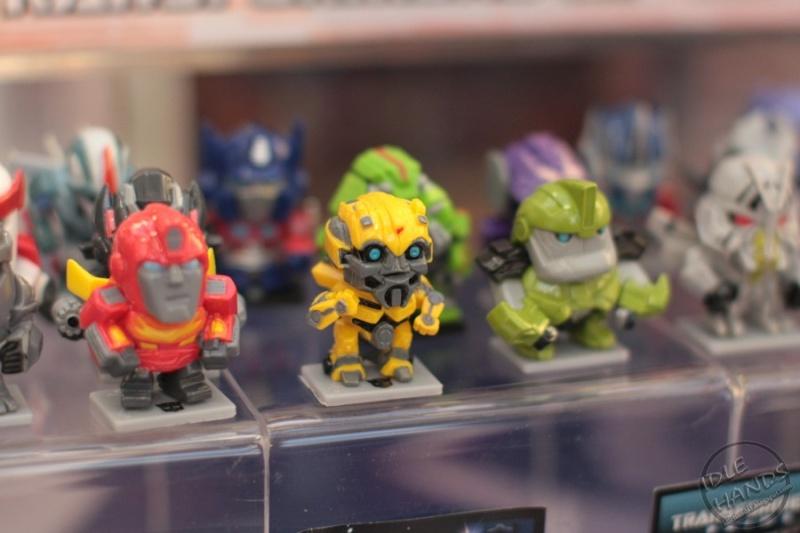 Toy Fair ou San Diego Comic Con (SDCC) de cette année: Nouveaux Jouets TF à venir et Exclusivités - Page 6 Palado13