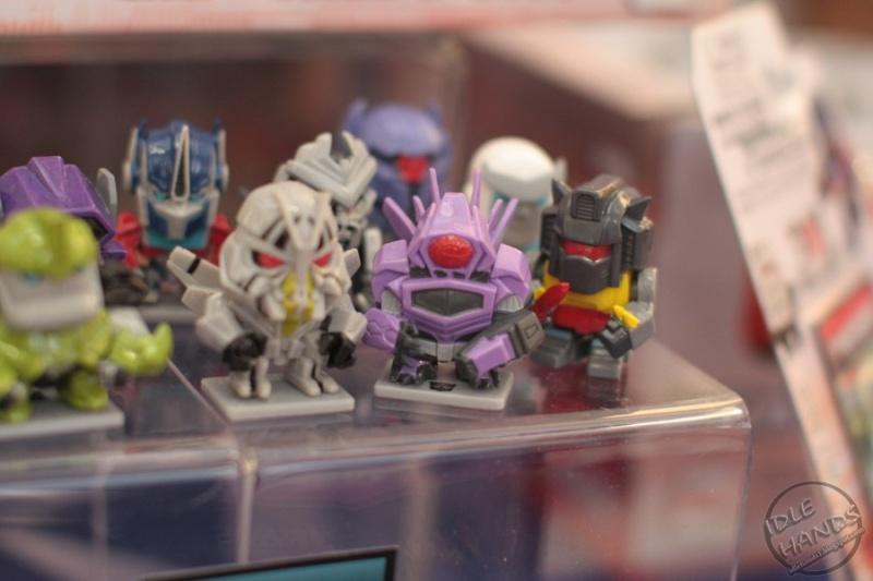 Toy Fair ou San Diego Comic Con (SDCC) de cette année: Nouveaux Jouets TF à venir et Exclusivités - Page 6 Palado14