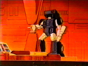 [X-Transbots] Produit Tiers - Minibots MP - Gamme MM Pipes111