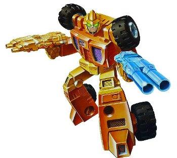 Jouets Transformers Generations: Nouveautés Hasbro - Page 36 Scoop_10