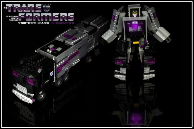 Jouets Transformers ― Robot Heroes, Bot Shots, Hero Mashers, Kre-O, ConstructBots, Q-Transformers & BotBots - Page 9 St-mot10
