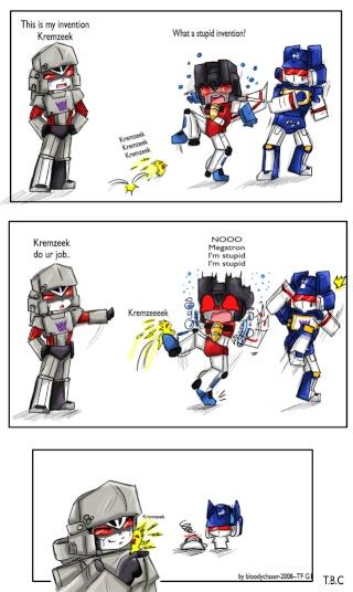 Images comiques du web (TF ou pas) - Page 14 Tf_g1_11