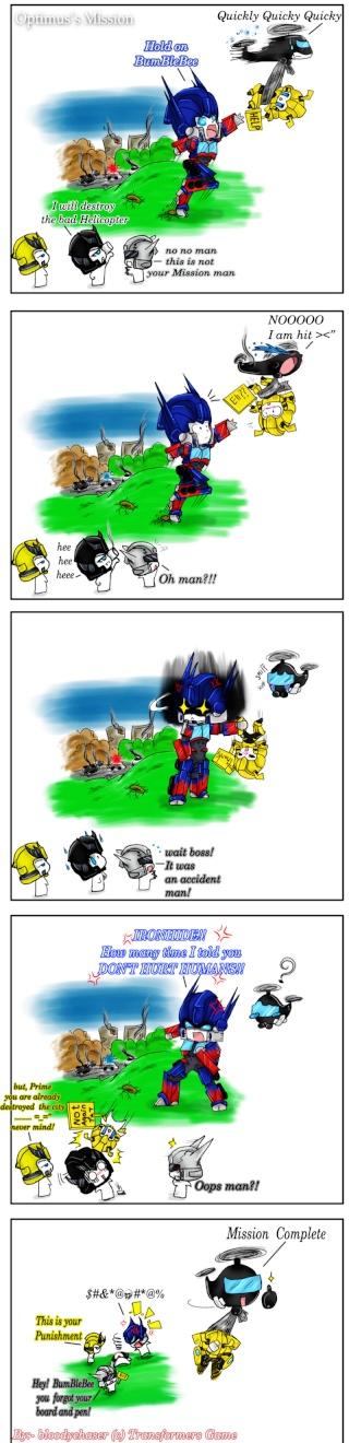Images comiques du web (TF ou pas) - Page 14 Tfgame10