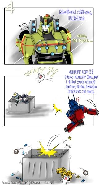 Images comiques du web (TF ou pas) - Page 14 Tfm_0410