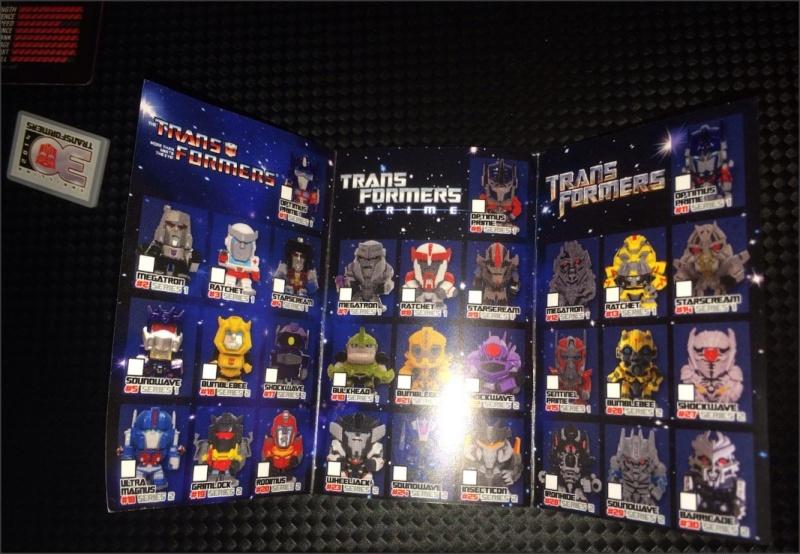 Toy Fair ou San Diego Comic Con (SDCC) de cette année: Nouveaux Jouets TF à venir et Exclusivités - Page 6 Transf13