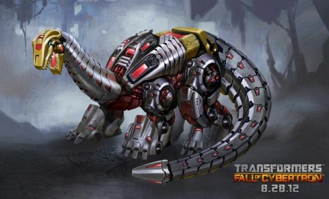 [Planet X] Produit Tiers - Jouets TF de la gamme PX (Fall of Cybertron ou IDW) - Page 3 Transf16