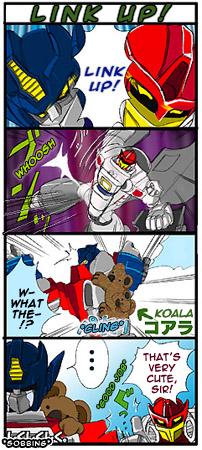 Images comiques du web (TF ou pas) - Page 14 Tumblr10