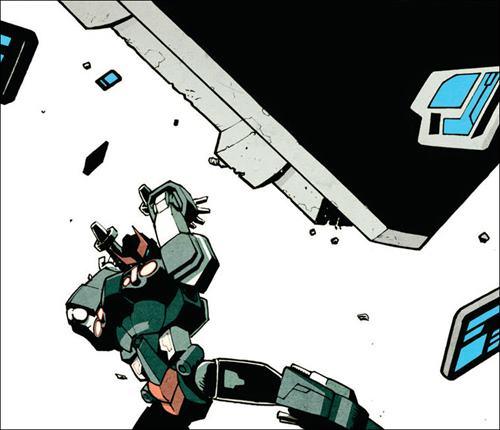 Images comiques du web (TF ou pas) - Page 14 Tumblr21