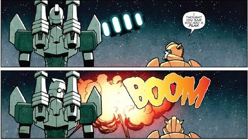 Images comiques du web (TF ou pas) - Page 14 Tumblr22