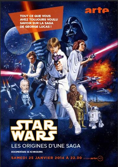 Star Wars, les origines d'une saga (diffusion le 25/01) Sw_art10