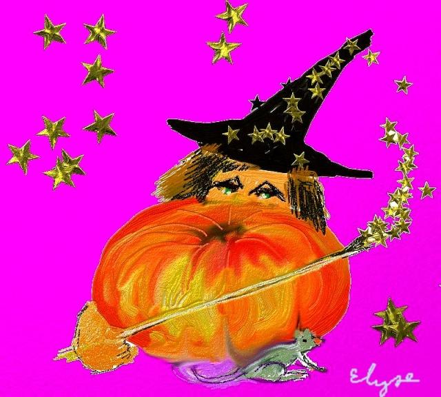 halloween - Page 4 Hallow10