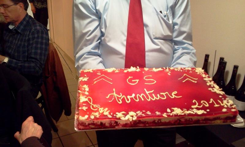 [28-29-30 mars] Sortie GSAventure et AG extraordinaire 2014-023