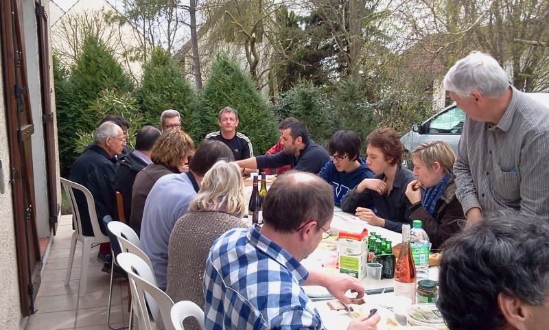 [28-29-30 mars] Sortie GSAventure et AG extraordinaire 2014-024