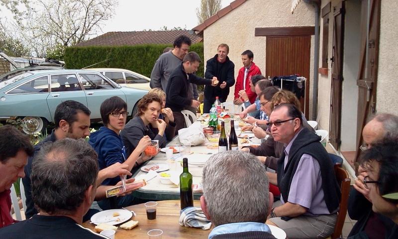 [28-29-30 mars] Sortie GSAventure et AG extraordinaire 2014-025