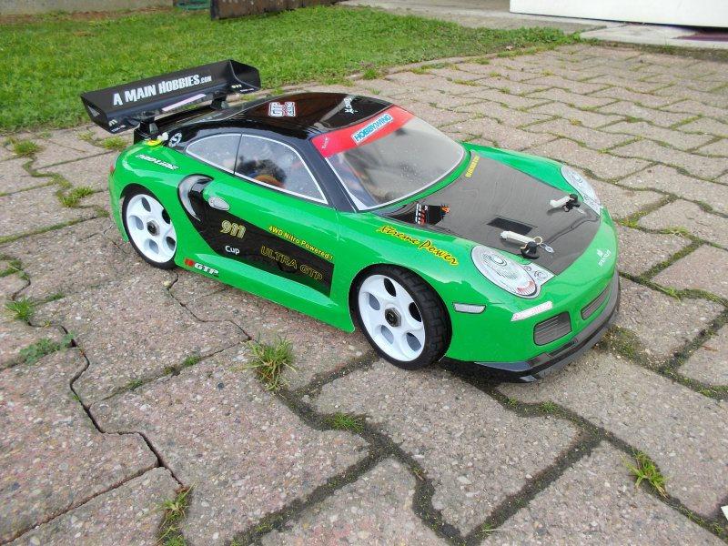 Nouveau dans la catégorie Rally Game, besoin de conseille.!!! Dscn0712
