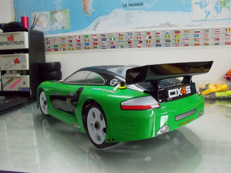 Nouveau dans la catégorie Rally Game, besoin de conseille.!!! Dscn0713