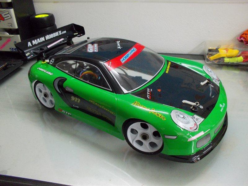 Nouveau dans la catégorie Rally Game, besoin de conseille.!!! Dscn0714