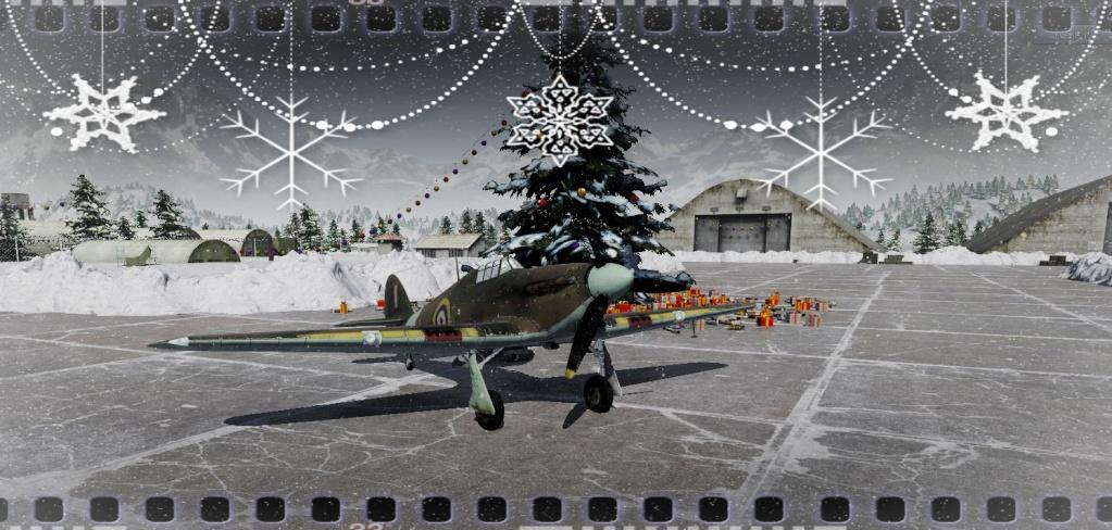 War thunder : le jeu / les avions. - Page 3 2014-010