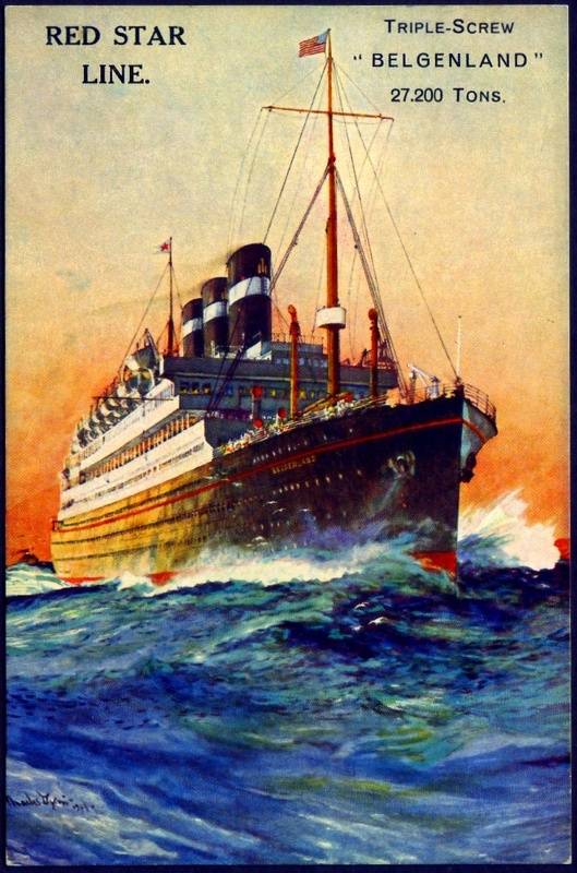 RED STAR LINE - Page 4 Perfo_10