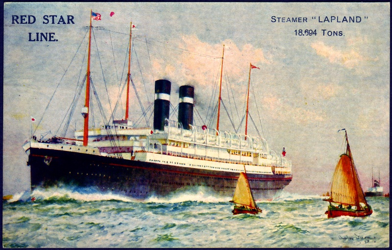 RED STAR LINE - Page 4 Perfo_12
