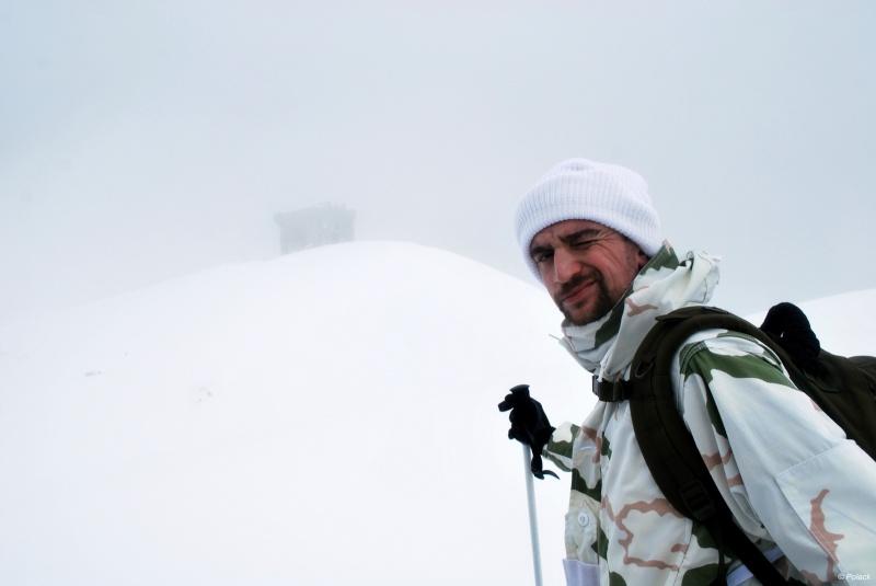 La montagne grâce à l'airsoft Dsc_0411
