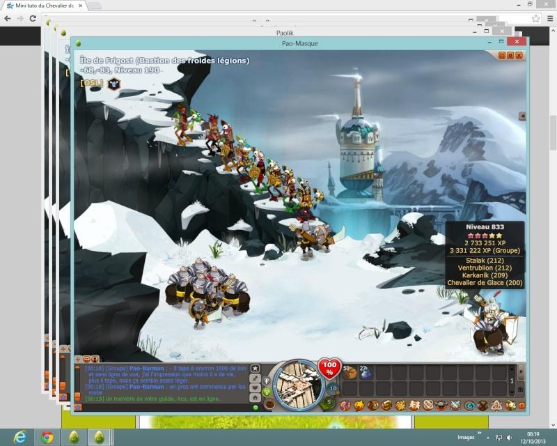 [Avis de recherche] Le chevalier de glace Captur16