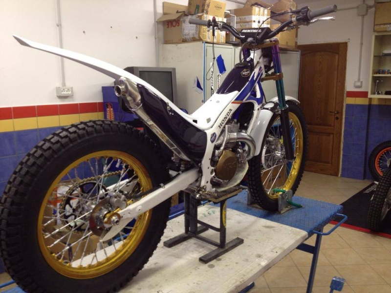 MONTESA 2RT bis - Page 2 10298710