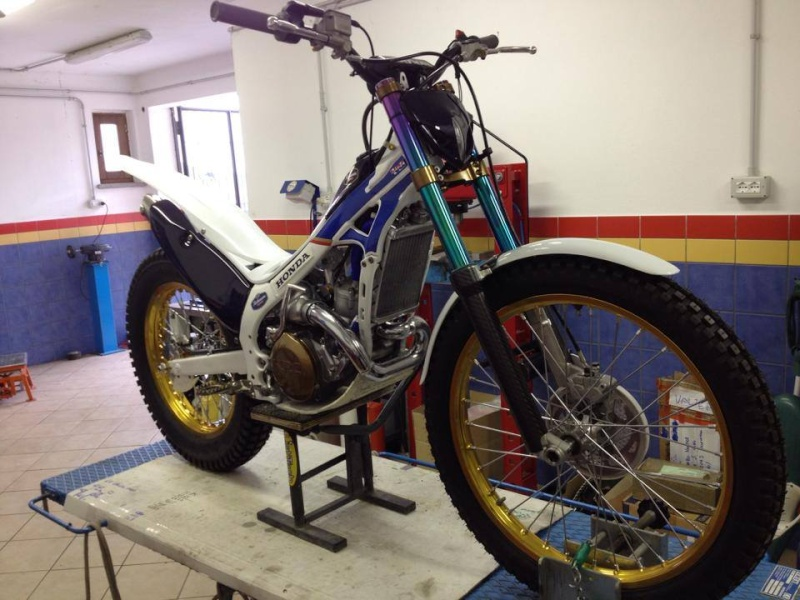 MONTESA 2RT bis - Page 2 10302110