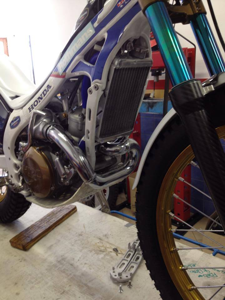 MONTESA 2RT bis - Page 2 10351110