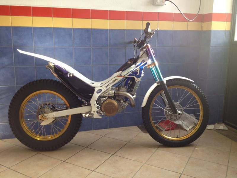 MONTESA 2RT bis - Page 2 12345110