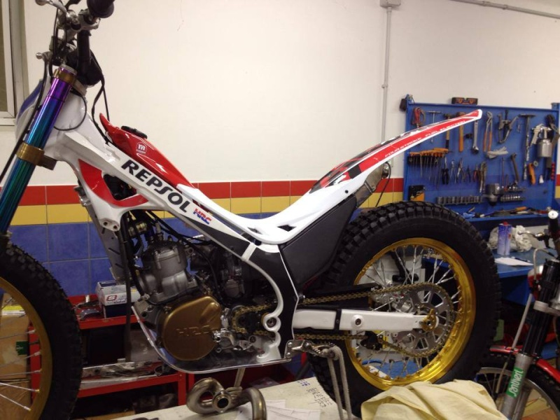 MONTESA 2RT bis - Page 2 13853011