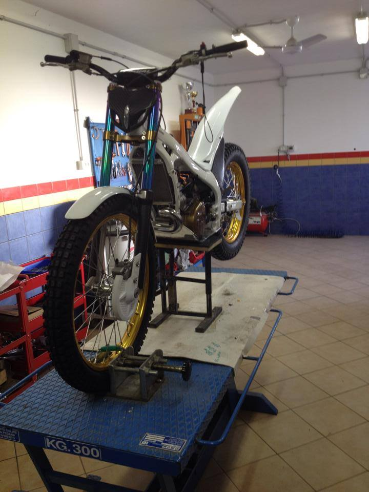 MONTESA 2RT bis - Page 2 19202010