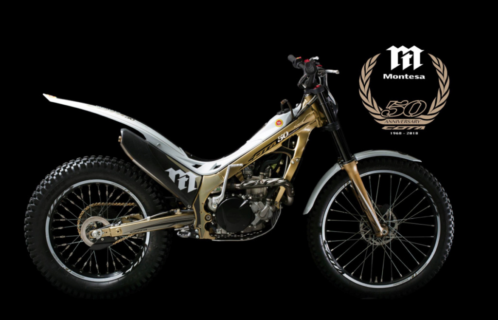 Montesa   300 RR special edition 50th   2019  Csm_ca11