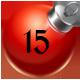 [temporaire] Décore mon sapin ! - jeu : 10 fois par jour ! - Page 33 Quin10