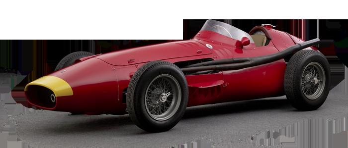 "Sondaggio RC2 ""Vota la Maserati del Centenario"" 45_tie10"