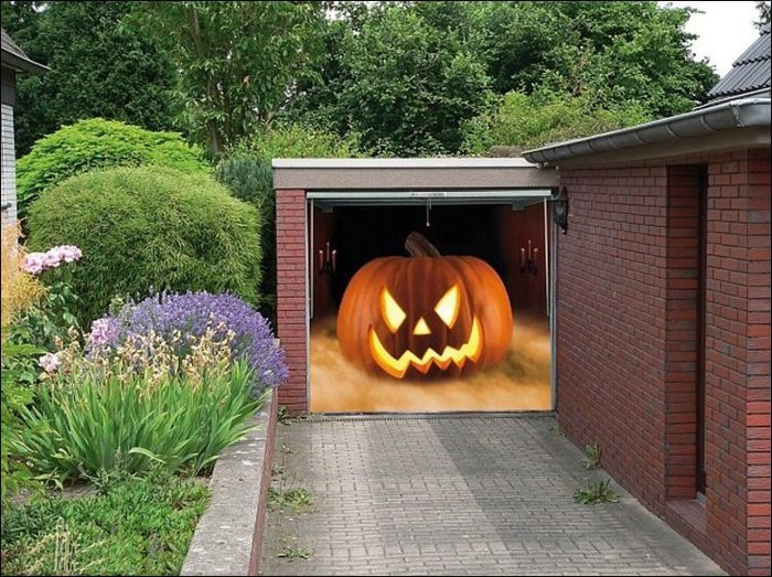 Garage 82565410